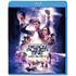 スティーブン・スピルバーグ監督、『レディ・プレイヤー1』Blu-ray&DVDが8月22日に発売決定
