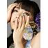 miwa、5thアルバムから生まれたビジュアルアートブック!