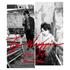 EGO-WRAPPIN'写真集「EGO-WRAPPIN' 2000-2016 HIROSHI NIREI」取り扱い開始!
