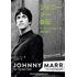 ジョニー・マー(Johnny Marr)自伝『ザ・スミスとギターと僕の音楽』