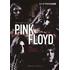 〈限定2000部〉Pink Floyd(ピンク・フロイド)デビュー50周年を記念した究極の1冊