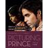 〈タワレコ特典付き〉プリンス(Prince)の専属フォトグラファーによる未発表写真を含む写真集