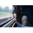 〈タワレコ特典付き〉私立恵比寿中学の最年少メンバー〈りったん〉こと中山莉子、初のソロ写真集を発売