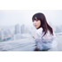 乃木坂46・与田祐希、初のソロ写真集『日向の温度』