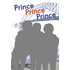ジャニーズJr.の人気グループ・Prince、1st PHOTO BOOKが発売決定