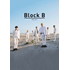 〈タワレコ特典付き〉Block B(ブロックビー)、日本で初のフォトエッセイを発売
