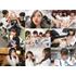 〈素顔の乃木坂46〉が満載、メンバー同士で撮影してきたオフショットが書籍化『乃木坂46写真集 乃木撮 VOL.01』6月27日発売