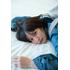 女優・吉岡里帆、芸能活動5周年、25歳を迎えた記念碑的写真集