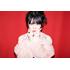 〈豪華版はタワレコ特典付き〉大森靖子、完全書き下ろしにして初の書籍『超歌手』と豪華版『超歌手 VIP』6月7日発売