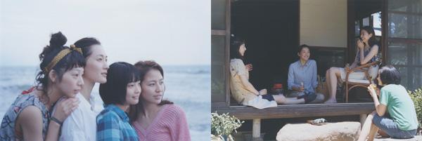 映画「海街diary」関連本特集 - TOWER RECORDS ONLINE