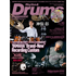 【国内雑誌】 Rhythm & Drums magazine