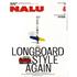 【国内雑誌】NALU