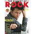【海外雑誌】 UNCUT-HISTORY OF ROCK