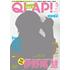【国内雑誌】QLAP!
