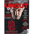 【海外雑誌】 UNCUT