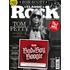 【海外雑誌】 CLASSIC ROCK