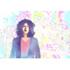 坂本慎太郎、新作サード・ソロ・アルバム『できれば愛を』7月27日発売