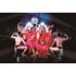 仙台貨物、シングル、ベスト・アルバム、ライヴDVDを8月24日に同時発売