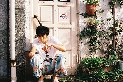 古舘佑太郎の画像 p1_16