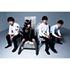 ポルカドットスティングレイ、タワレコ限定盤が大ヒット中のバンドが放つファースト・ミニ・アルバム『大正義』4月26日発売