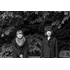 FINLANDS、ワンマンライブ映像をセットにしたニューアルバム『BI』7月11日発売