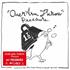 OVER ARM THROW、実に6年振りのフル・アルバム『Pressure』9月20日発売