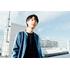 横沢俊一郎、ポップでサイケなサウンドが一部で話題の一人多重録音シンガーソングライター初の全国流通盤『ハイジ』5月16日発売