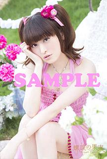 田村ゆかりの画像 p1_38