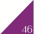 乃木坂46、初のアンダーメンバーによるアルバムが完成!!1月10日発売