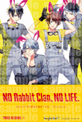 Rabbit Clan