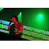稲葉浩志、日本武道館公演の模様を収録したライヴBD&DVD