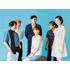 KIRINJI、通算12枚目となるオリジナル・アルバム!カタログ・セール開催中