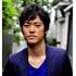 多彩な音楽の才能を持つ桐谷健太、本人名義での初のCDリリース