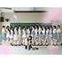 AKB48、ニュー・シングル『LOVE TRIP/しあわせを分けなさい』8月31日発売
