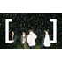 [Alexandros]、ニュー・アルバム『EXIST!』11月9日発売