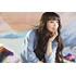 miwa、5枚目のアルバム『SPLASH☆WORLD』2月22日発売