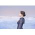 西沢幸奏、待望のファースト・アルバム『Break Your Fate』を3月15日にリリース
