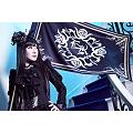 喜多村英梨、ミニ・アルバム『Revolution 【re:i】』を3月22日にリリース