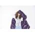 YUKI、8枚目のオリジナル・フルアルバム『まばたき』