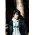 尾崎豊の長男、尾崎裕哉の初CD『LET FREEDOM RING』が3月22日リリース
