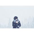 米津玄師、羽海野チカ原作のNHK総合テレビ・アニメ「3月のライオン」エンディング・テーマ収録シングル『orion』