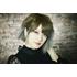 ネプテューヌシリーズの新作タイトル(PS4)「四女神オンライン CYBER DIMENSION NEPTUNE」EDテーマ