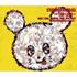 キュウソネコカミ、ワンマンツアー38本全箇所の音源を収録した初のライヴ・アルバムが4月26日発売