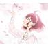 Tokyo 7th シスターズ、初の短編アニメーションMV作品+ニュー・シングル、4月19日発売決定