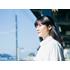 原田知世、代表曲をオール新アレンジでセルフ・リメイクしたデビュー35周年記念アルバム
