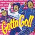 WANIMA、ニュー・シングル『Gotta Go!!』発売!