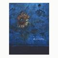 Mr.Children、25周年第2弾シングル『himawari』7月26日発売