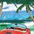 山下達郎の隠れた名盤『COME ALONG』シリーズの最新作が33年ぶりにリリース!