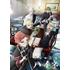 TVアニメ「王室教師ハイネ」ブルーレイ&DVD、主題歌など関連タイトルはこちら