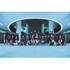 欅坂46、ファースト・アルバム『真っ白なものは汚したくなる』7月19日発売!DVD付き仕様はオンライン期間限定15%オフ!